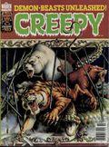 Creepy (1964 Magazine) 103