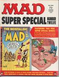 Mad Special (1970 Super Special) 12A