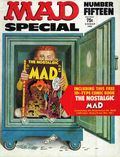 Mad Special (1970 Super Special) 15A