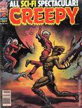 Creepy (1964 Magazine) 107