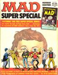 Mad Special (1970 Super Special) 18A