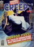 Creepy (1964 Magazine) 112