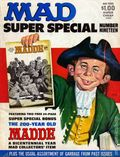 Mad Special (1970 Super Special) 19A
