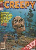 Creepy (1964 Magazine) 130