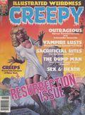 Creepy (1964 Magazine) 146
