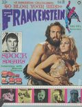 Castle of Frankenstein (1962) 12