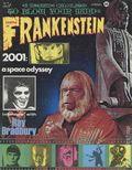 Castle of Frankenstein (1962) 13