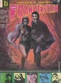 Castle of Frankenstein (1962) 16