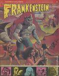 Castle of Frankenstein (1962) 19