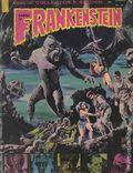 Castle of Frankenstein (1962) 20