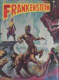 Castle of Frankenstein (1962) 21