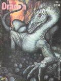Dragon (1976-2007) 33