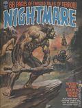 Nightmare (1970 SkyWald) 3