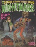 Nightmare (1970 SkyWald) 4