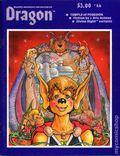 Dragon (1976-2007) 46