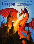 Dragon (1976-2007) 49