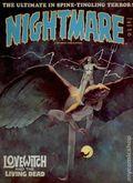 Nightmare (1970 SkyWald) 6