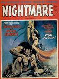 Nightmare (1970 SkyWald) 9