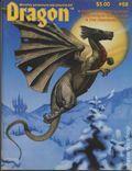 Dragon (1976-2007) 68