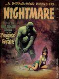 Nightmare (1970 SkyWald) 10