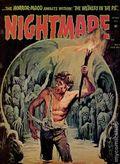 Nightmare (1970 SkyWald) 11