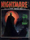 Nightmare (1970 SkyWald) 15