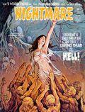 Nightmare (1970 SkyWald) 18