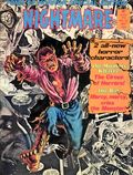 Nightmare (1970 SkyWald) 22