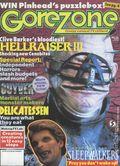 Gorezone (1988 O'Quinn) 22