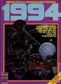 1984/1994 (1978 Magazine) 26