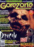 Gorezone (1988 O'Quinn) 25