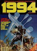 1984/1994 (1978 Magazine) 27
