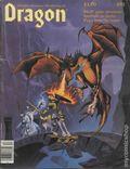Dragon (1976-2007) 92