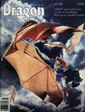 Dragon (1976-2007) 105