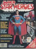 Super Star Heroes (1978) 2