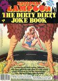 National Lampoon Dirty Joke Vol. 3 #1