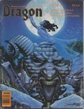 Dragon (1976-2007) 114
