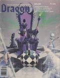 Dragon (1976-2007) 118