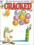 Cracked (1958 Major Magazine) 102