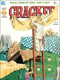 Cracked (1958 Major Magazine) 113