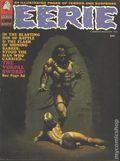 Eerie (1966 Warren Magazine) 29
