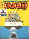 Cracked (1958 Major Magazine) 131