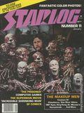 Starlog (1976) 11