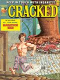 Cracked (1958 Major Magazine) 141