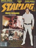 Starlog (1976) 21
