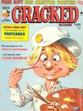 Cracked (1958 Major Magazine) 147