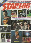 Starlog (1976) 24