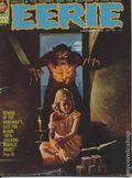Eerie (1966 Warren Magazine) 48