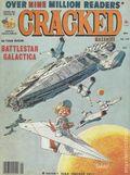 Cracked (1958 Major Magazine) 159