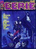 Eerie (1966 Warren Magazine) 58